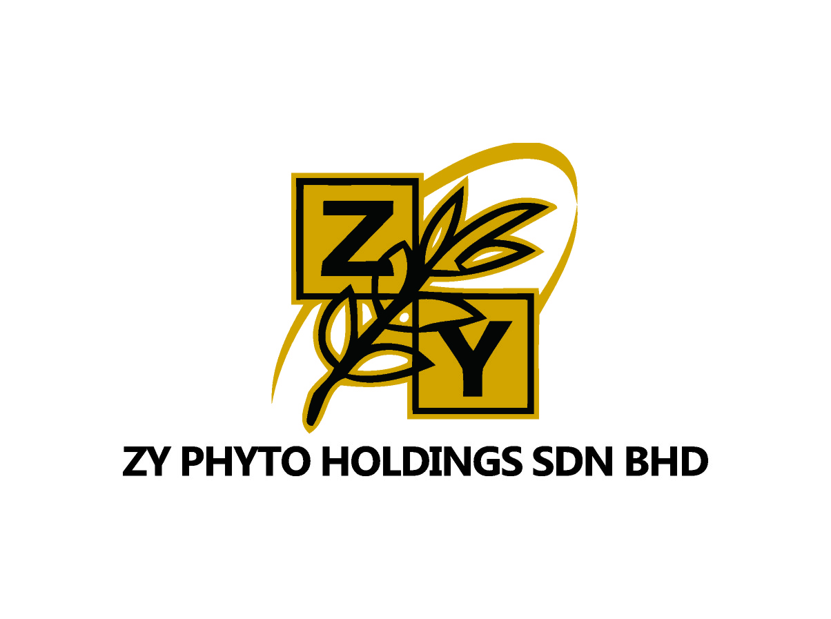 zy phyto holdings sdn BHD